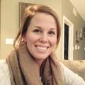 Katelynn Langer