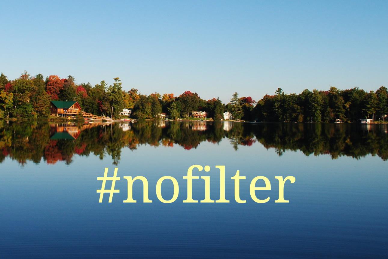 nofilter-again