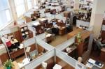 The Growing Millennial Workforce