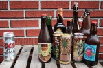What's the Deal with Craft Beer?